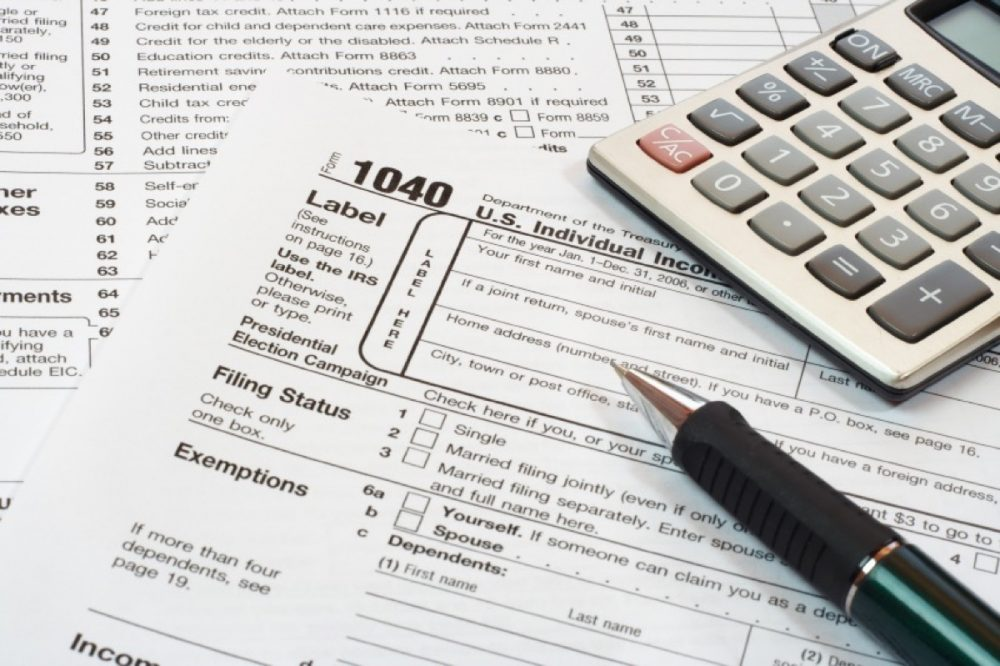 Sioux City IRS Debt Help – Eftps Direct Payment Worksheet Short Form